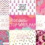 Wallpaper Kate Spade 60 Images