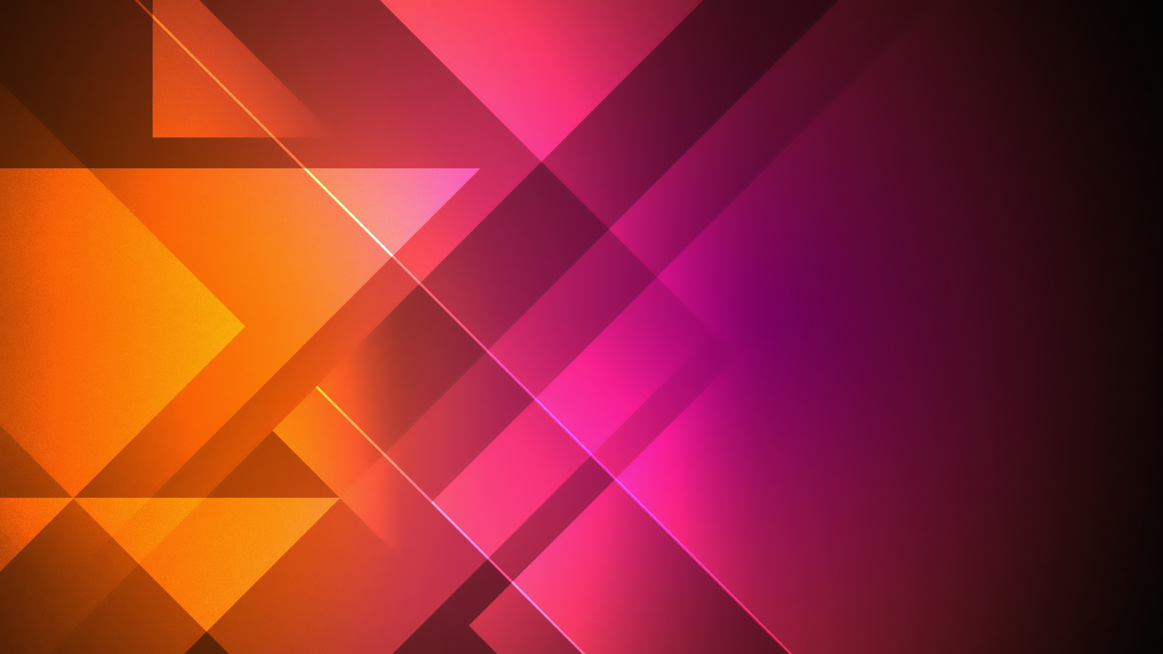 Solid Color Wallpaper Iphone 5 Dark Red Background Wallpaper 66 Images