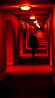 Red Aesthetic Laptop Wallpaper Tumblr