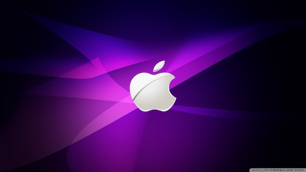 Hd Apple Wallpapers 1080p 70 Imgurl