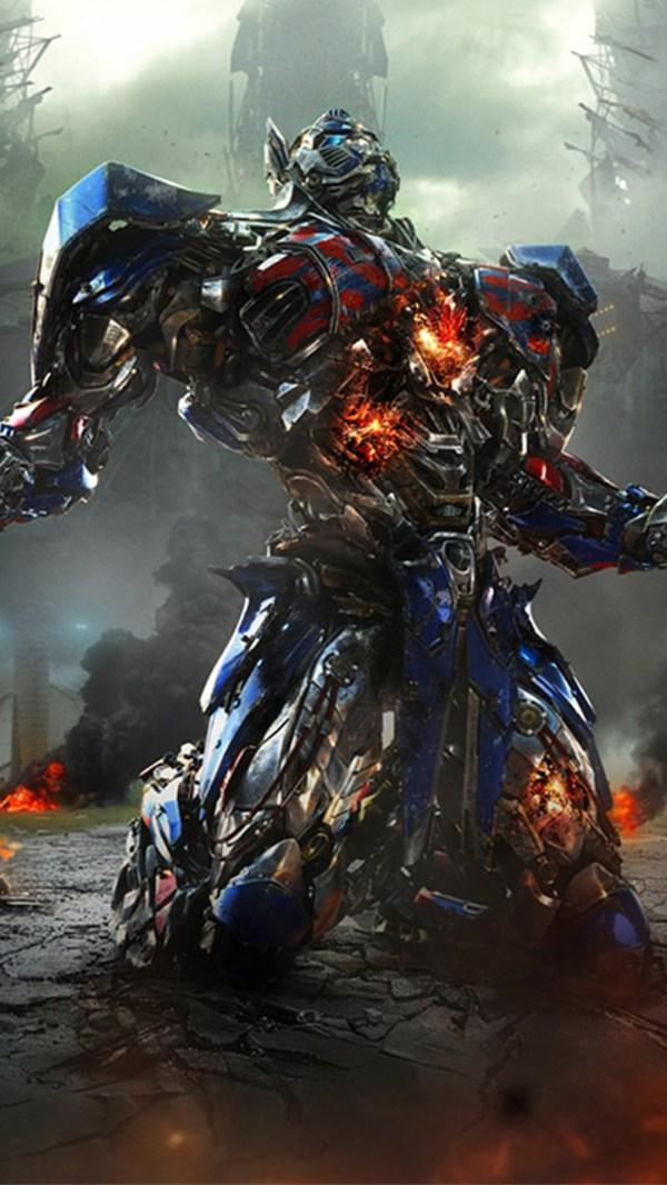 Transformers Iphone Wallpaper 66