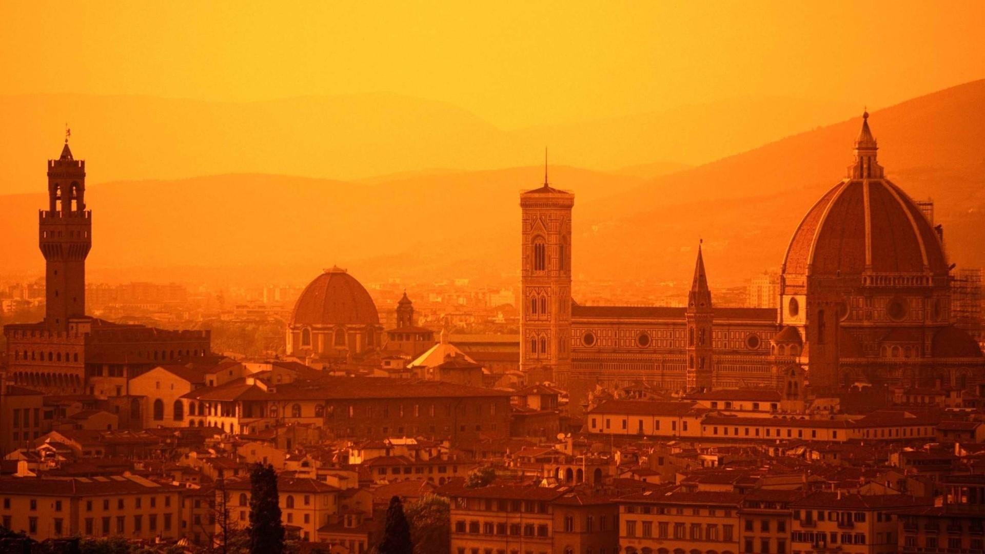 Florence Desktop Wallpaper (70+ images)