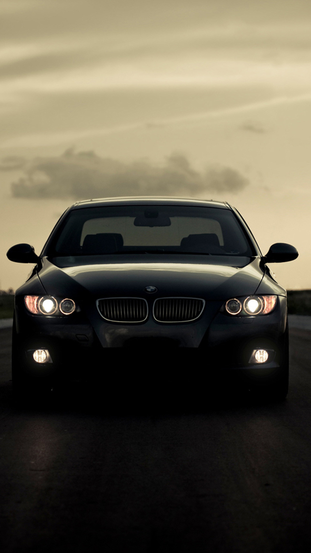 Galaxy S8 Wallpaper Hd Bmw Logo Wallpapers 65 Images