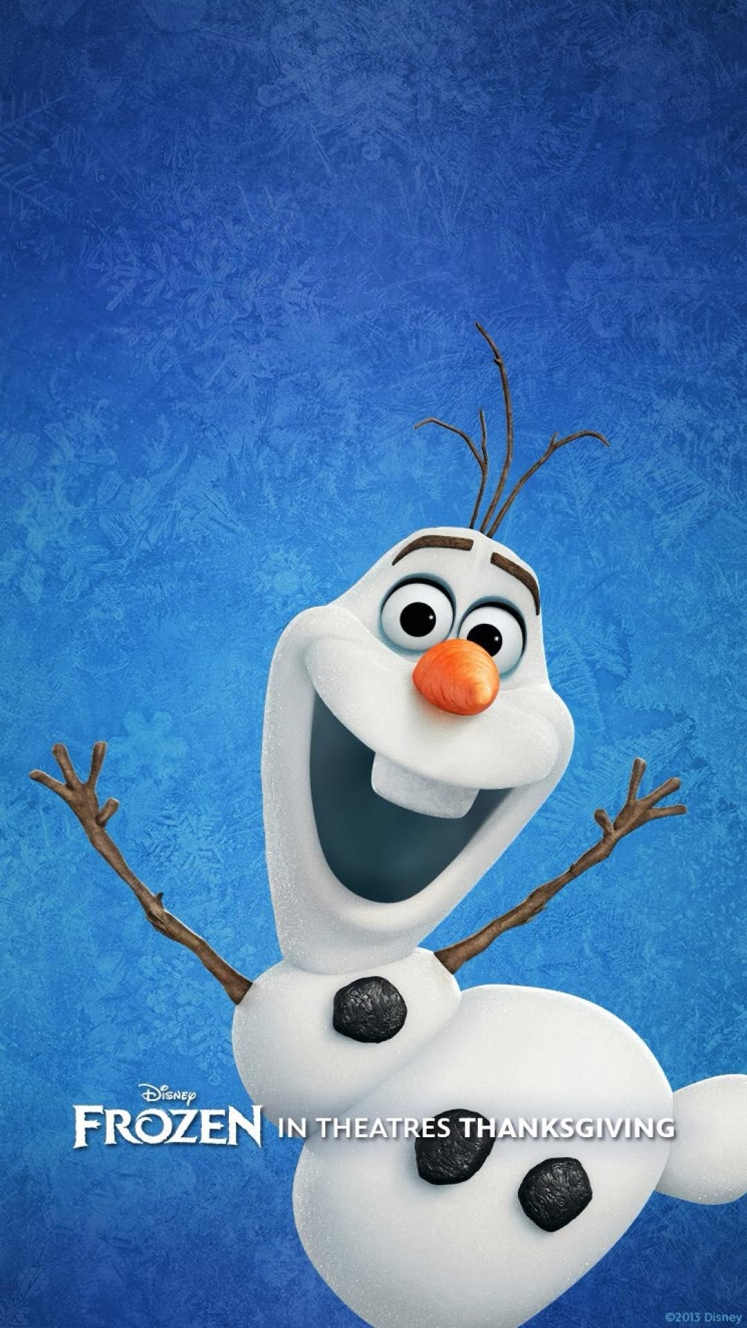 Animated Halloween Desktop Wallpaper Christmas Olaf Wallpapers Backgrounds 55 Images