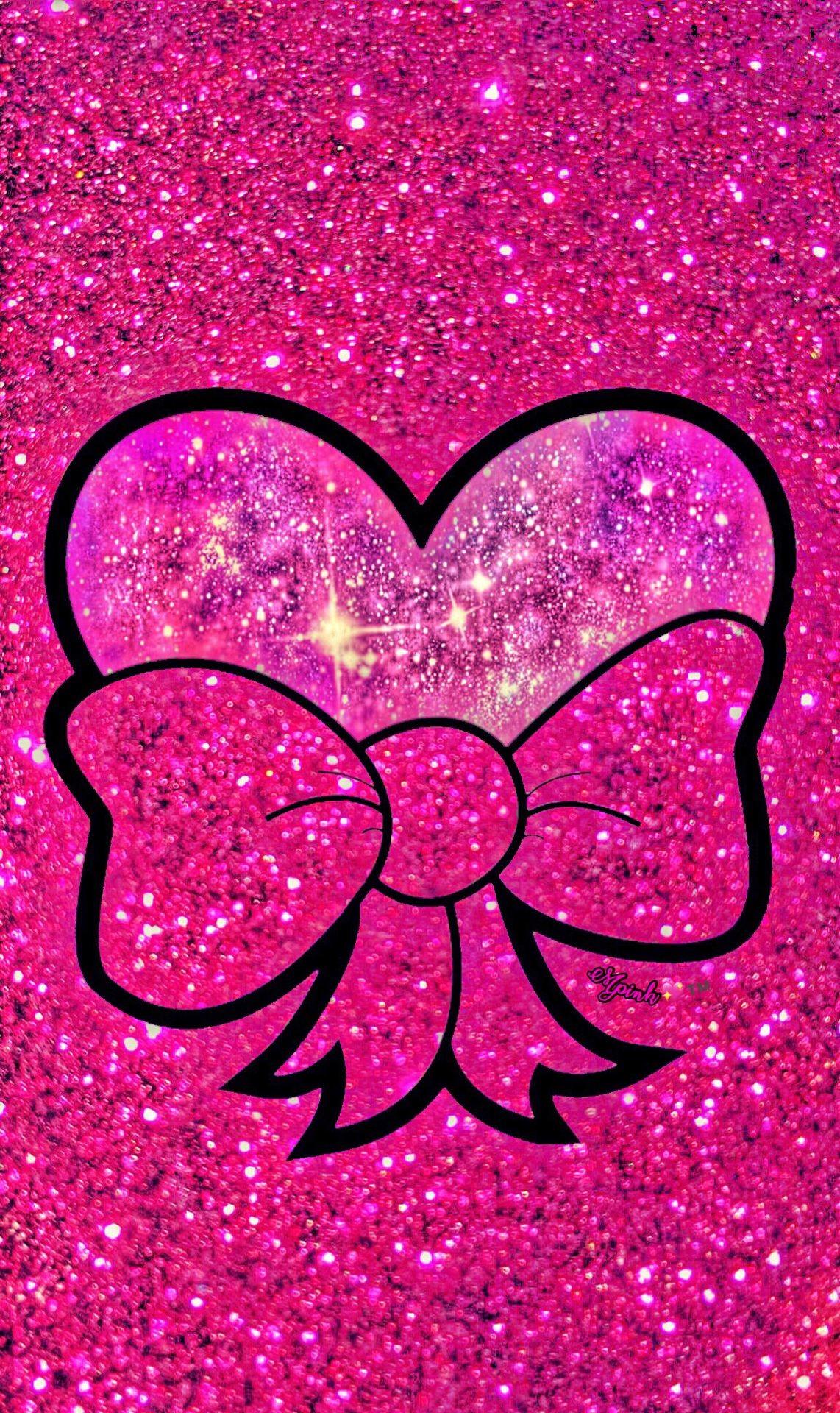 pink pretty wallpaper 67