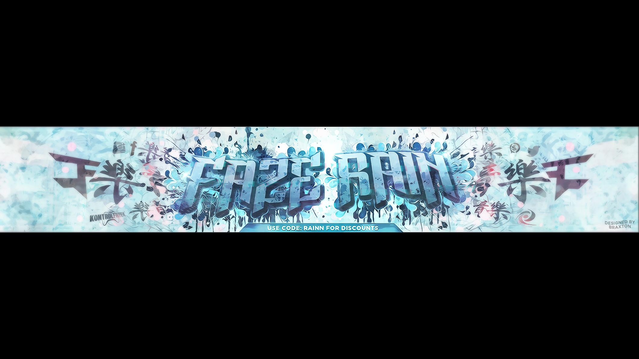 Mlg Hd Wallpaper Faze Clan 1080p Wallpaper 91 Images