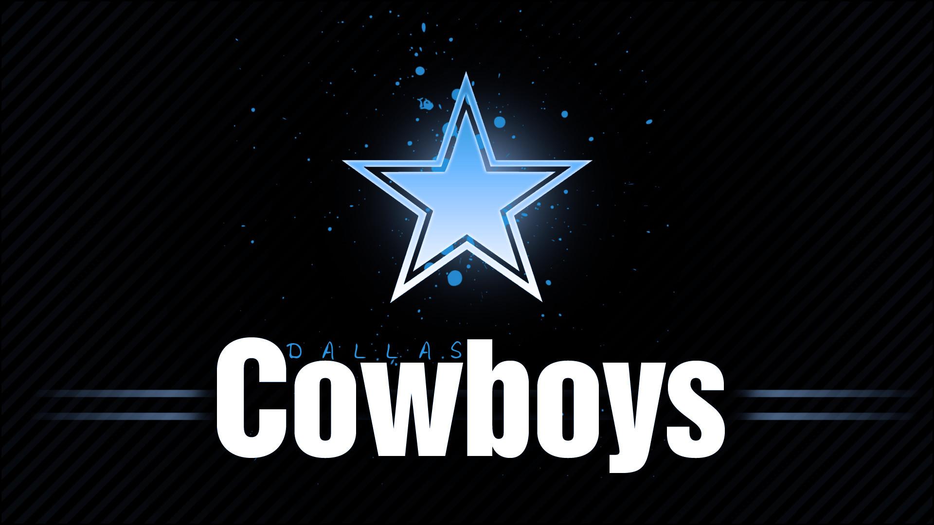 cowboy screensavers and wallpaper