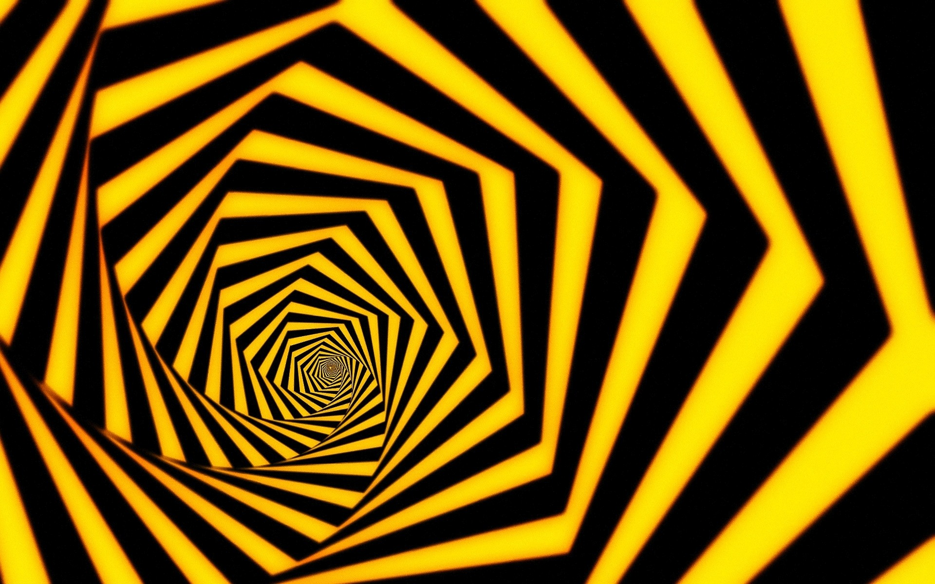 3d Optical Illusion Hd Wallpaper Hypnosis Moving Wallpaper 67 Images