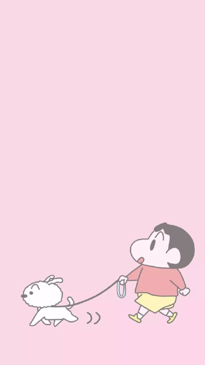Hd Wallpaper Cute Shinchan Images Hd Wallpaper For Desktop