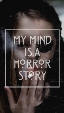 Tate American Horror Story