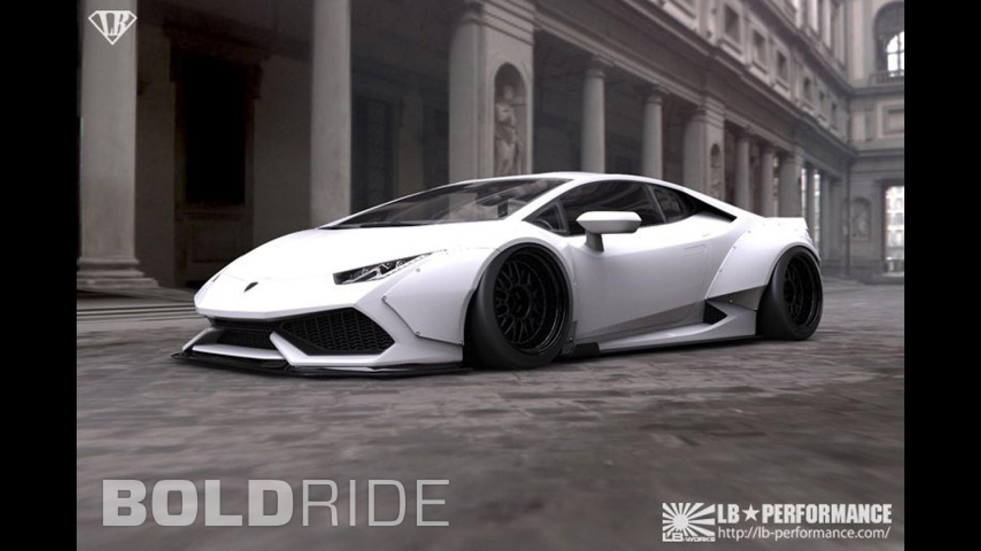 Lamborghini Aventador Cars Wallpapers Liberty Walk Wallpapers 84 Images