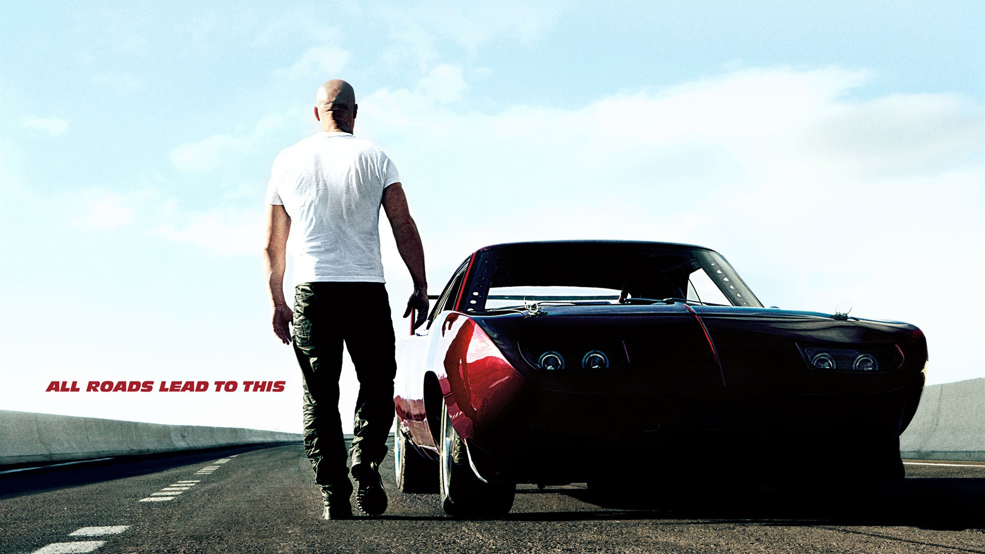 Letty Car Fast And Furious Fast And Furious 7 Wallpapers (75+ Images)