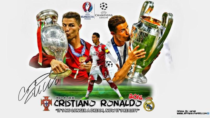 Cristiano ronaldo wallpapers hd 2017 jidiwallpaper cristiano ronaldo wallpaper 2018 nike 61 images voltagebd Images