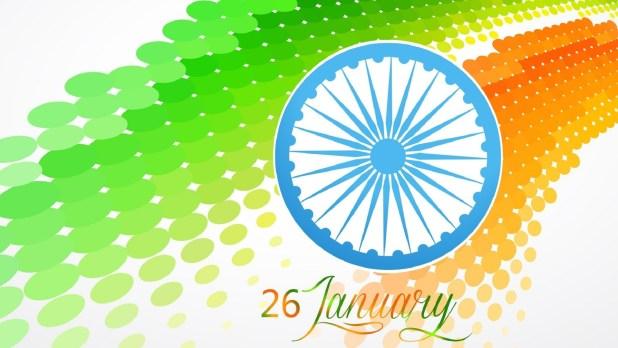 Indian Flag Mobile Wallpaper 2018 72 Images