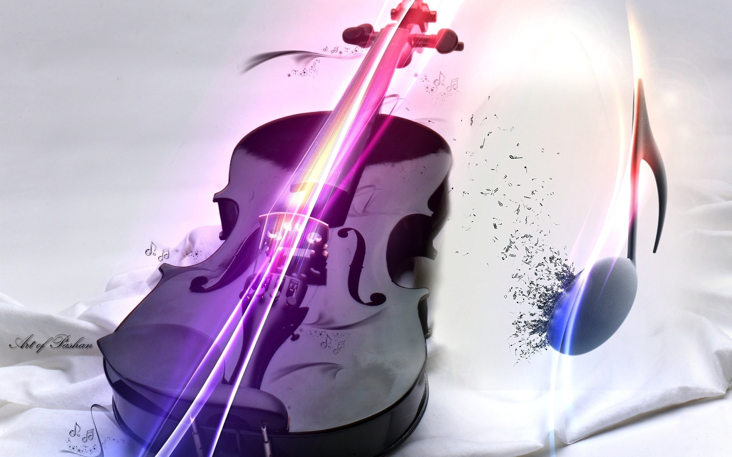 Symphony X Iphone Wallpaper Cello Wallpaper 69 Images