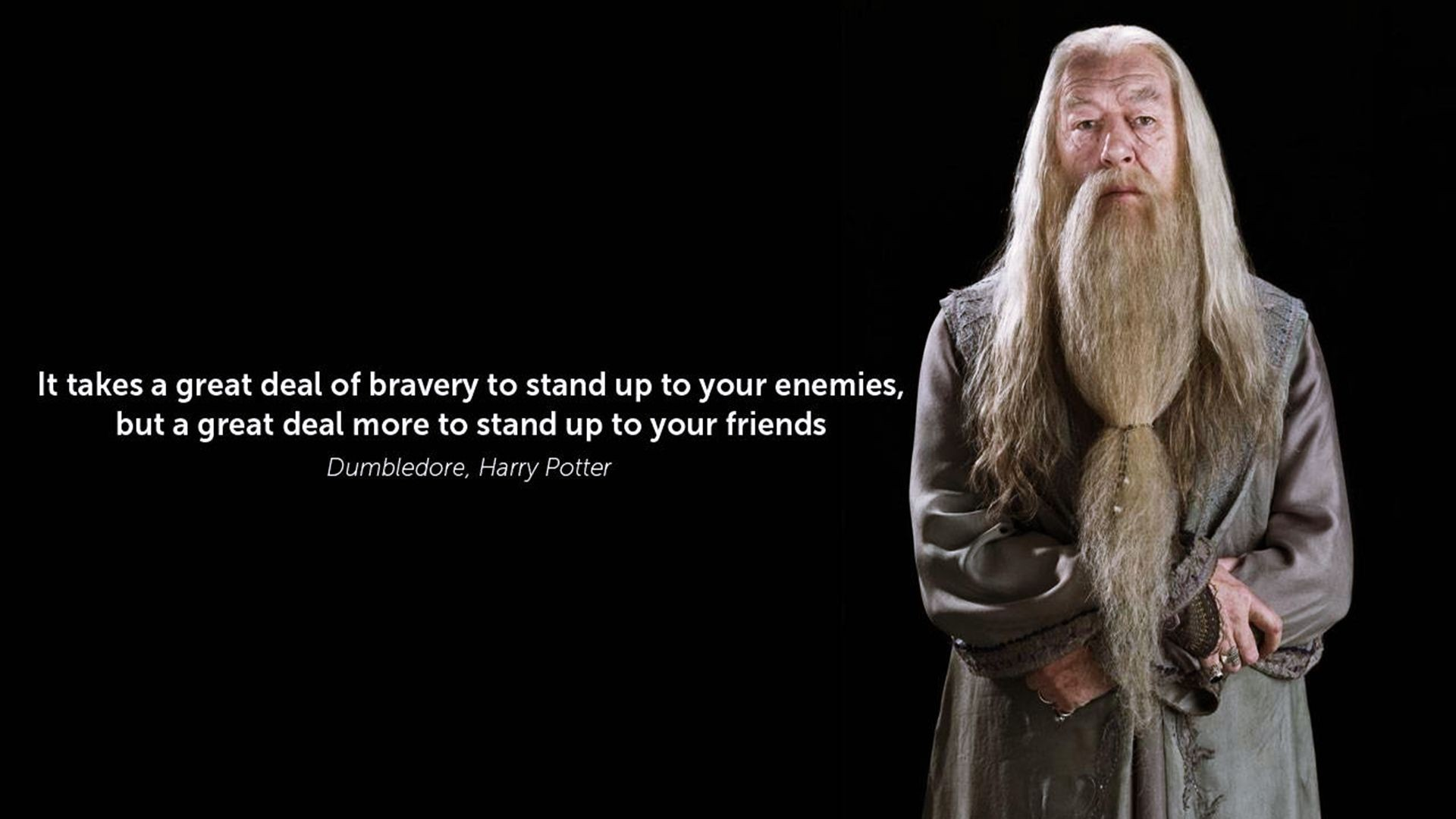Dumbledore Quote Iphone Wallpaper Harry Potter Quote Wallpapers 62 Images