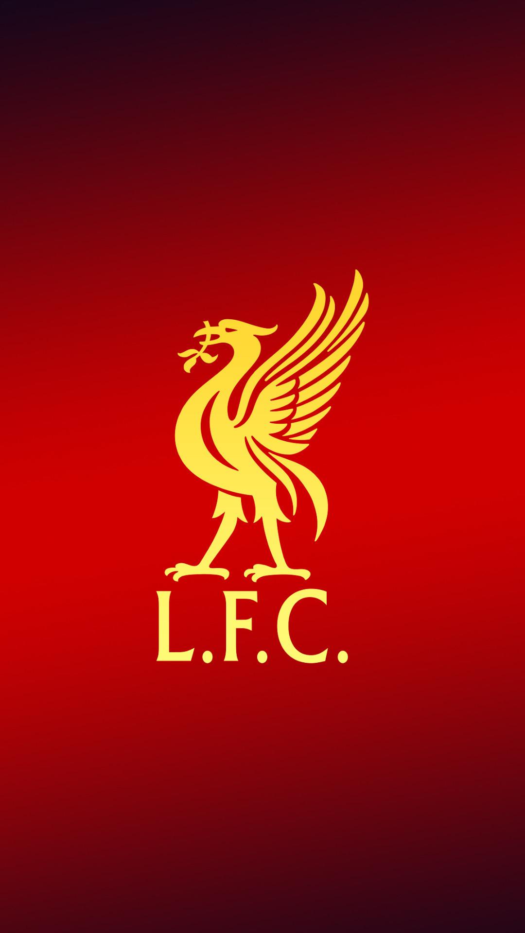 Liverpool Team Wallpaper 4k - Hd Football