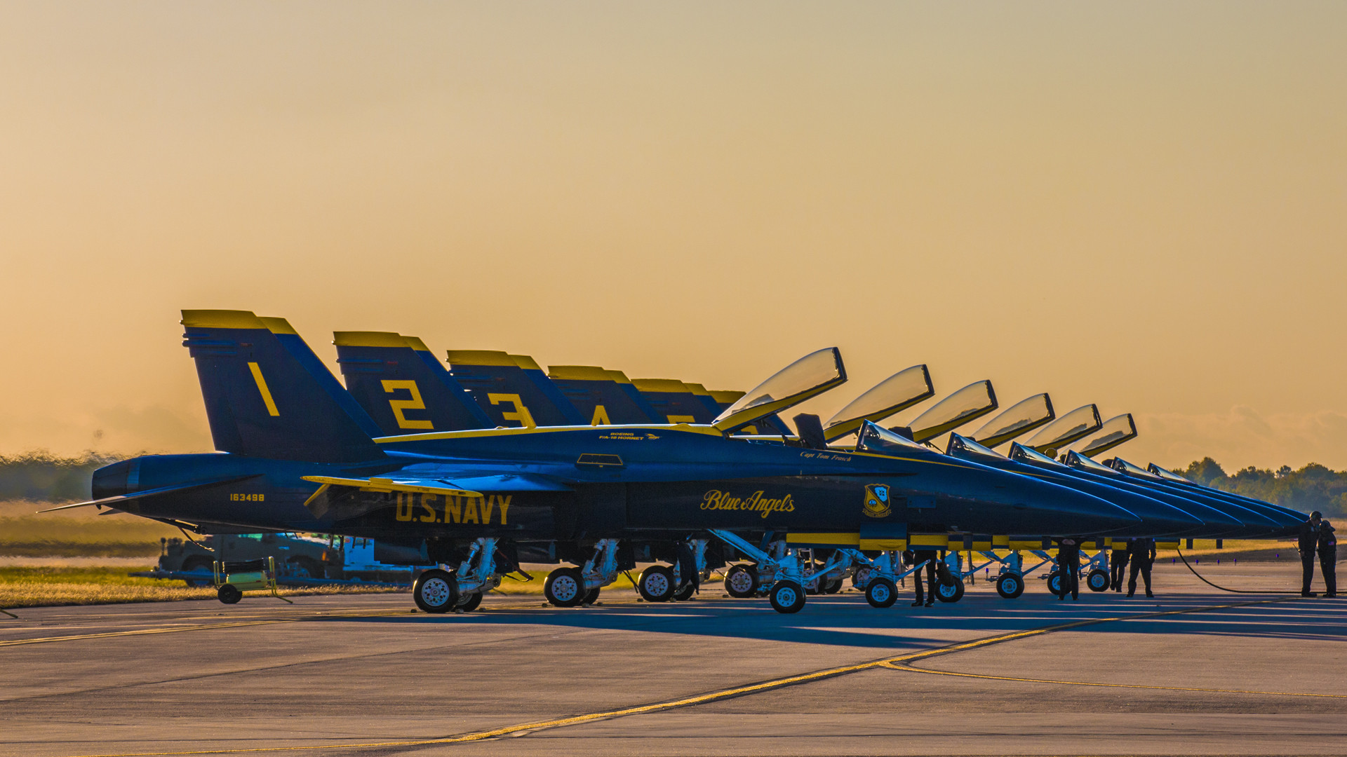 blue angels wallpapers 61
