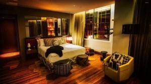 cozy bedroom wallpapers background bed bedrooms main wallpaperplay