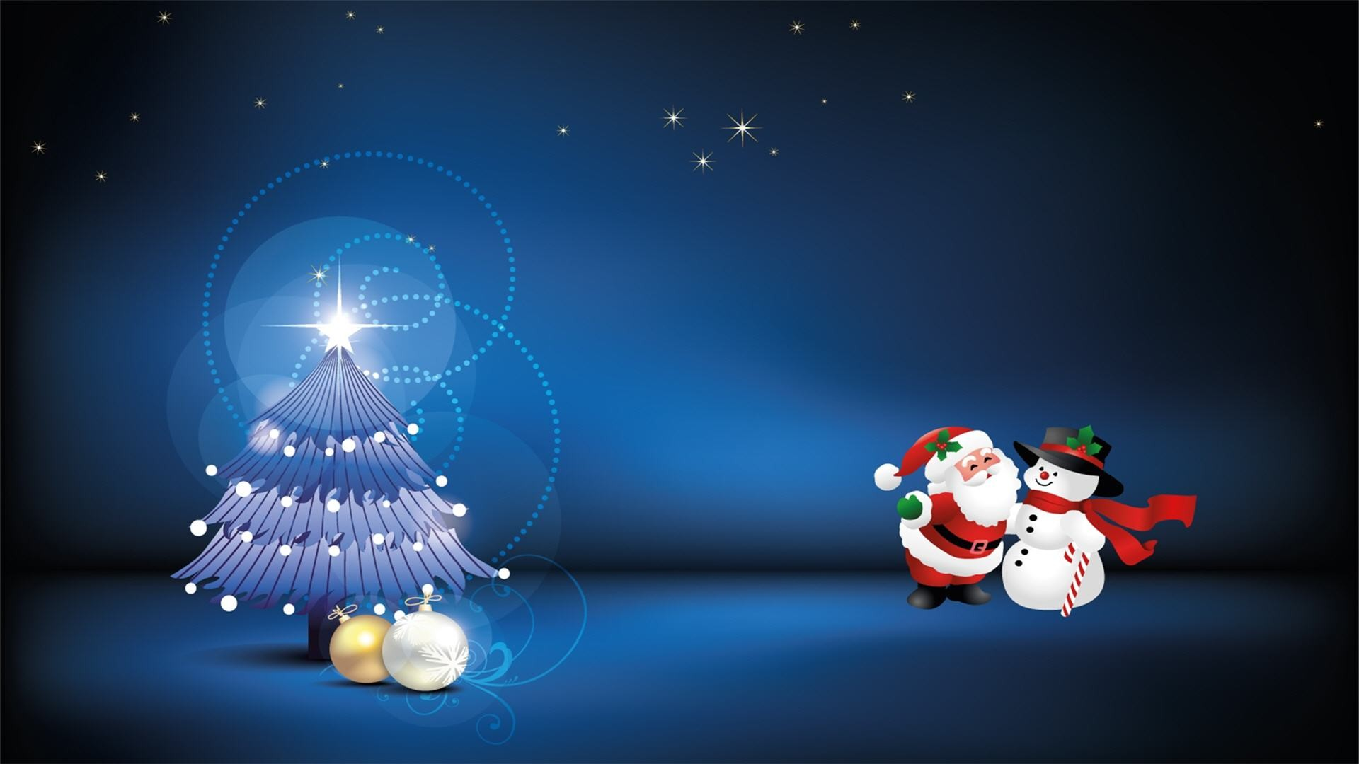 Cute Snoopy Wallpapers Christmas Cartoon Wallpaper 62 Images