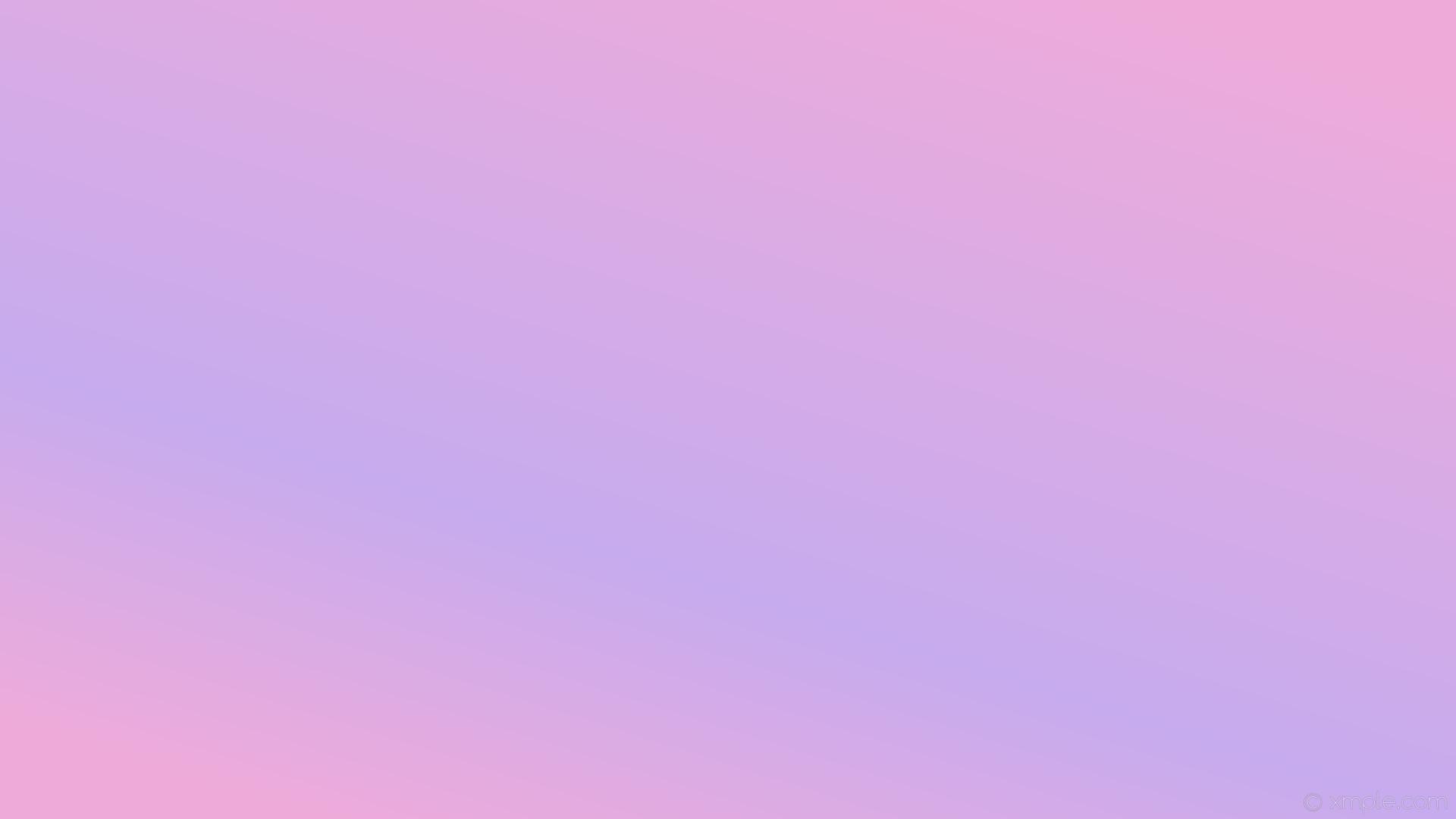 Light Purple Wallpaper (75+ Images