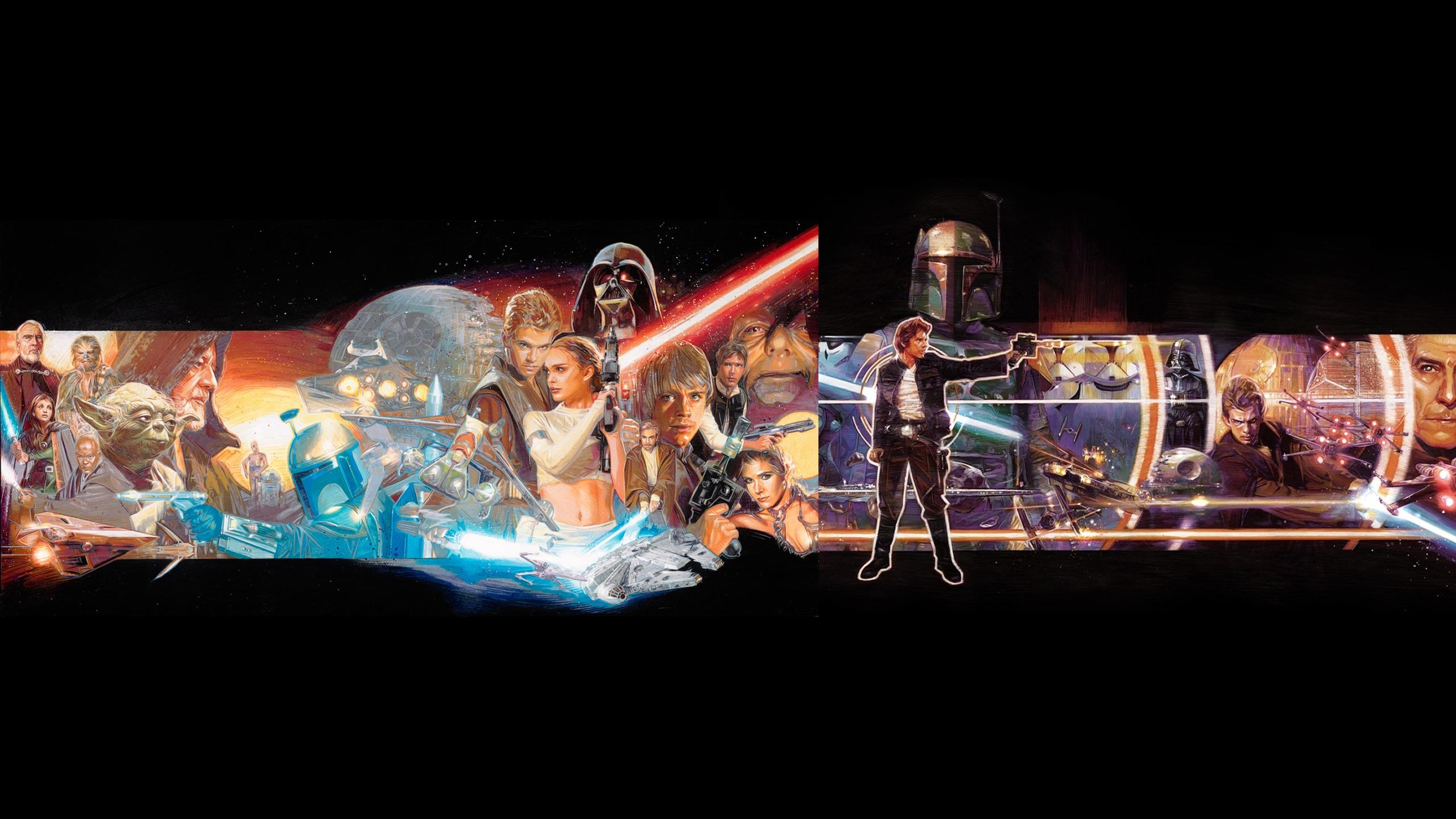 Sith Wallpaper Hd 5760x1080 Star Wars Wallpaper 23 Images