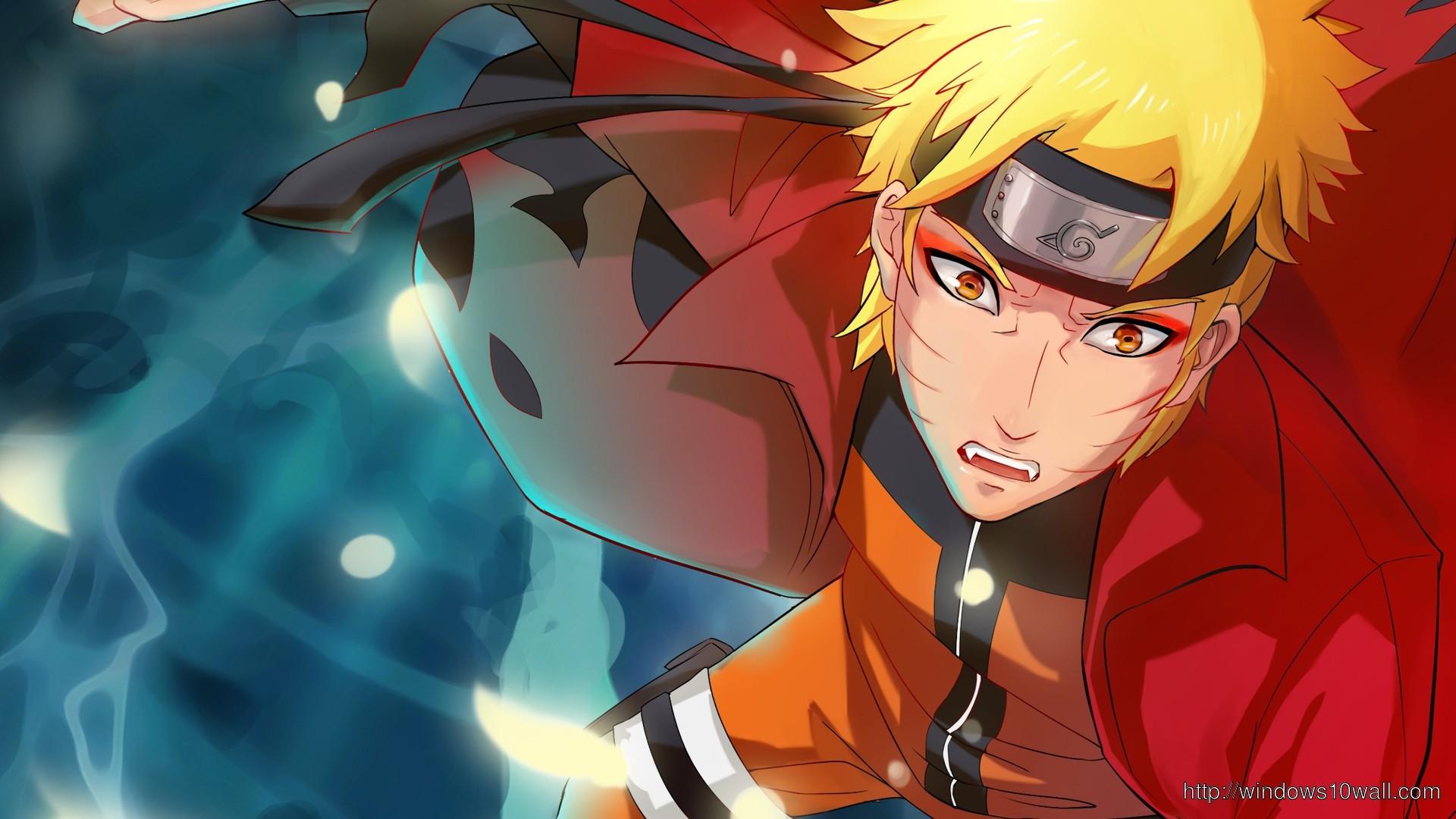 Naruto And Hinata Wallpaper 3d Naruto Background 79 Images