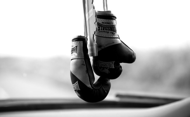 Boxing Wallpapers Hd 68 Images