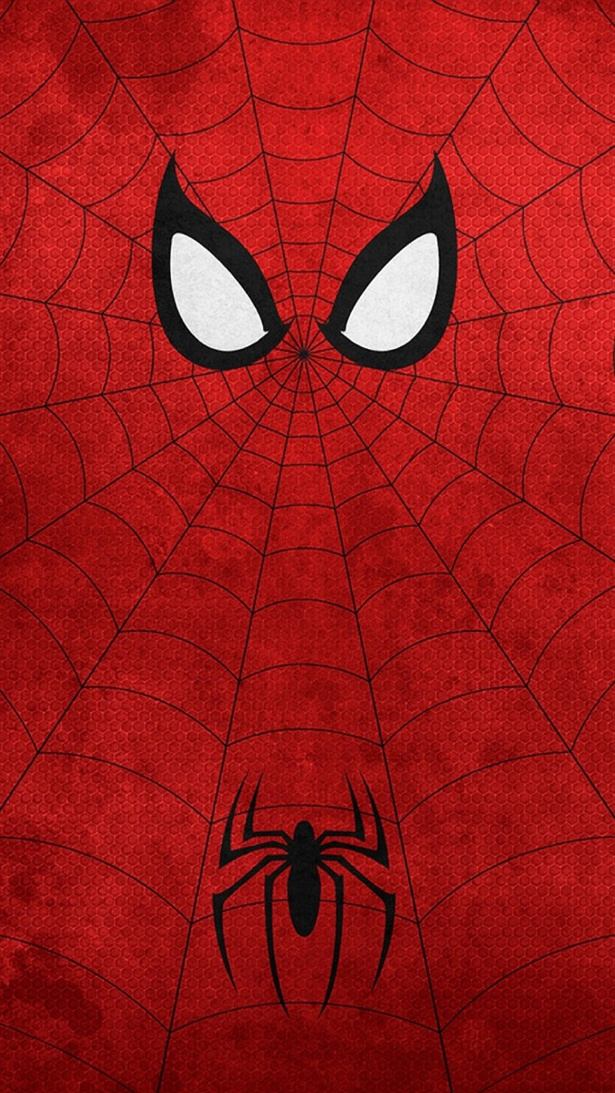 Iphone 6 Super Hero Wallpaper 81 Images