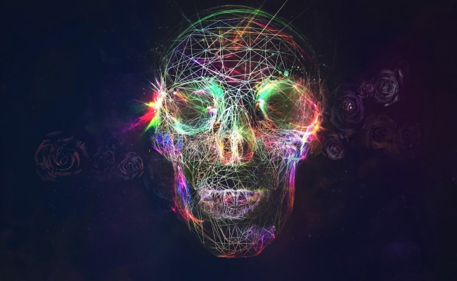 Hd Skull Wallpapers 1080p 55 Images