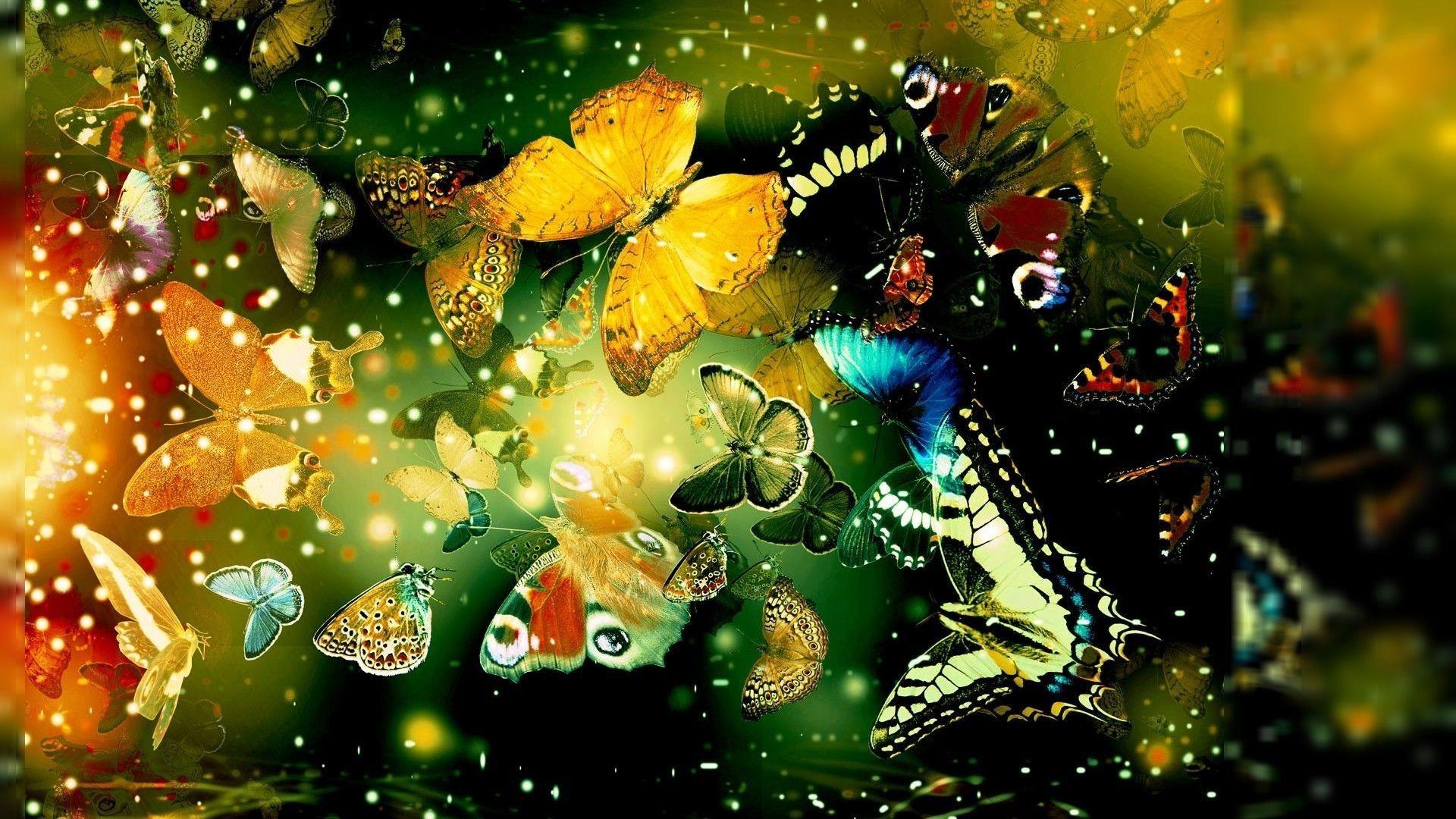 Nachural Wallpaper Full Hd Cool Nature Desktop Backgrounds 56 Images