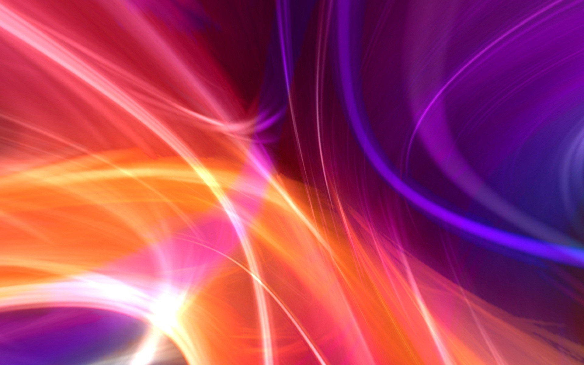 Purple and Orange Backgrounds 48 images