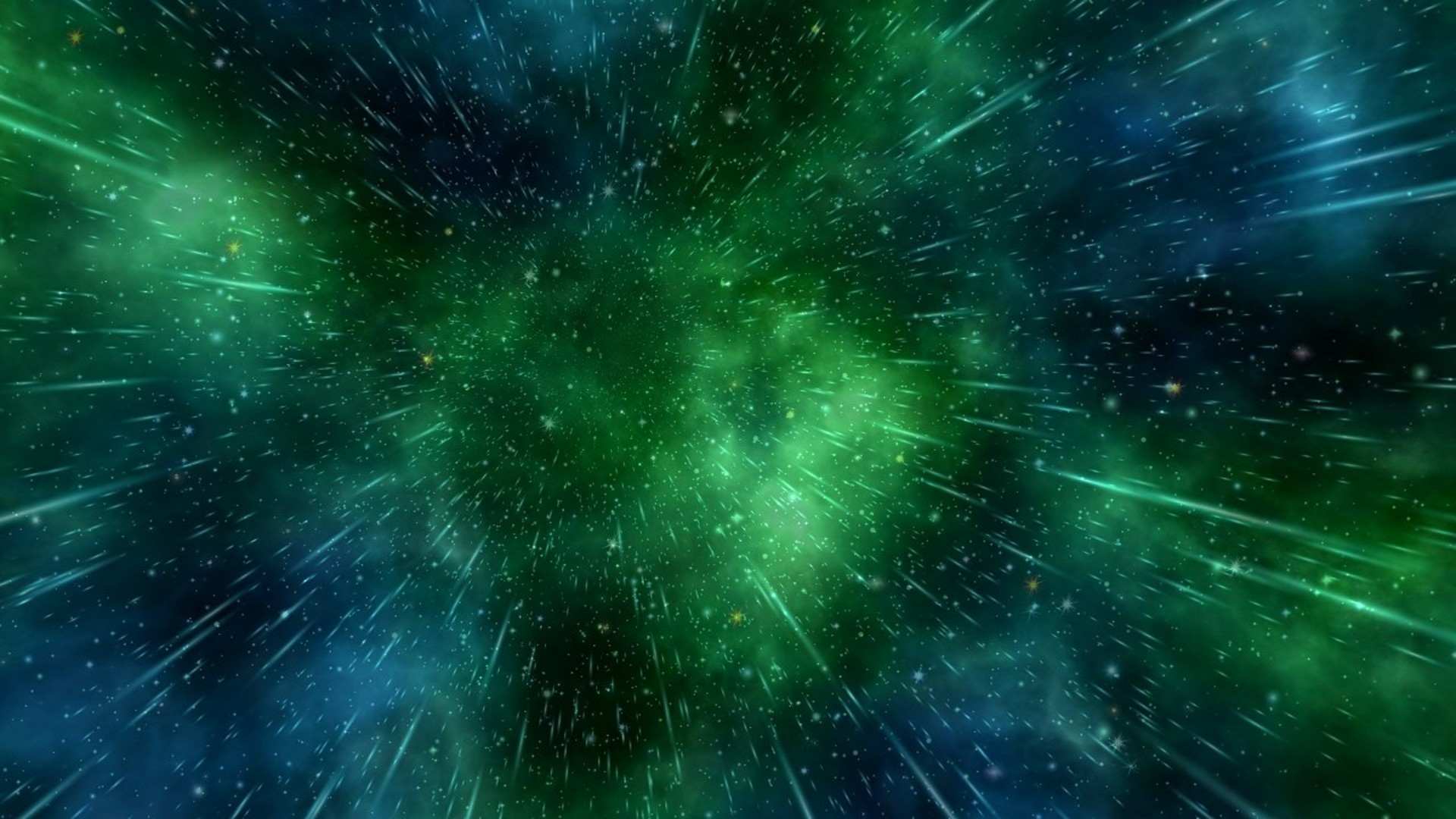 space live wallpapers for
