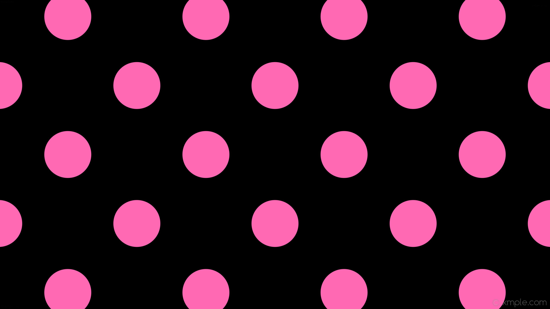 Pink and Black Wallpaper Backgrounds 71 images