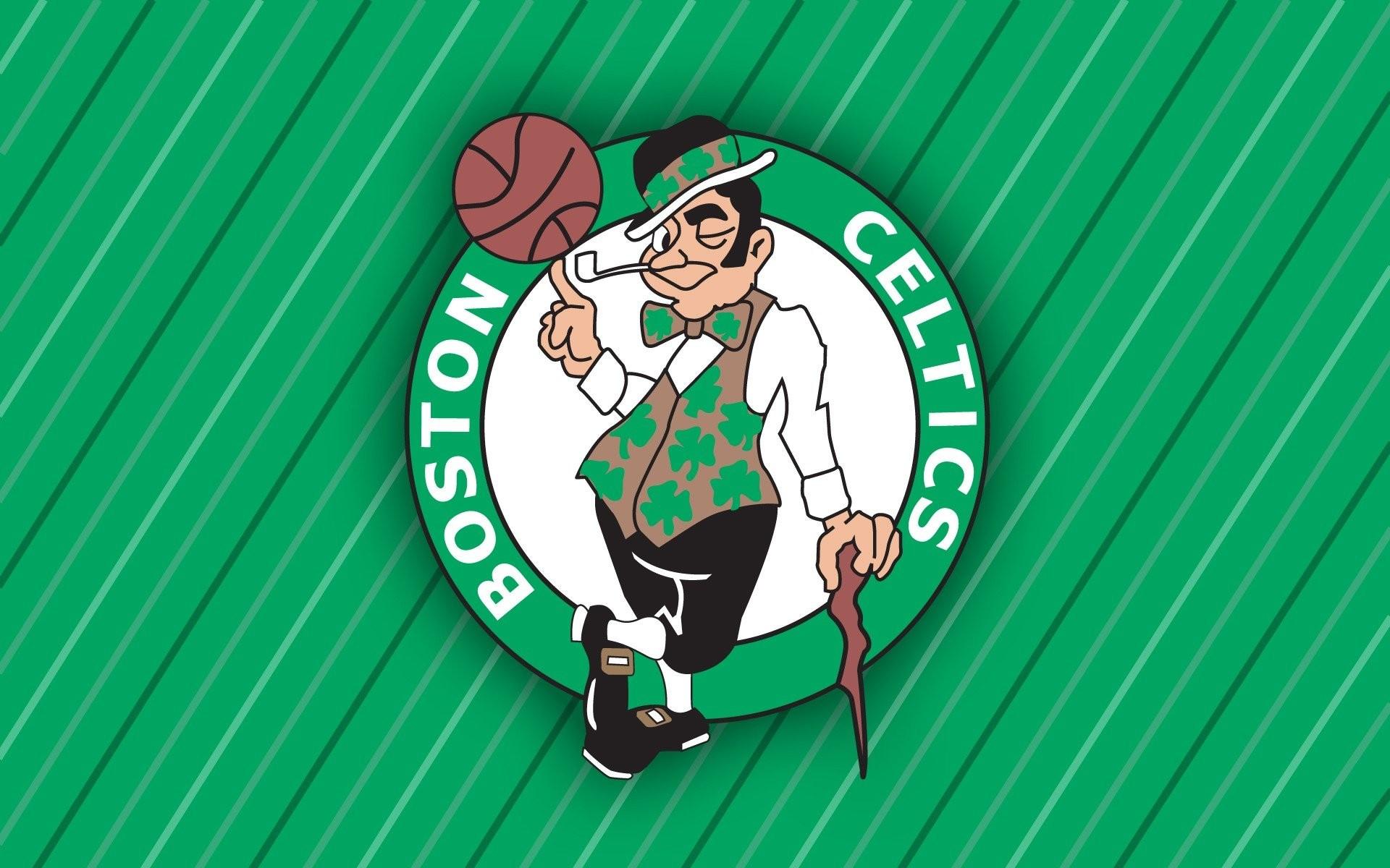 Lrg Iphone 5 Wallpaper Boston Celtics Iphone Wallpaper 66 Images