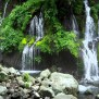 Waterfall Backgrounds 62 Images