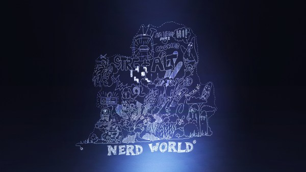 Nerd Wallpapers Hd 75