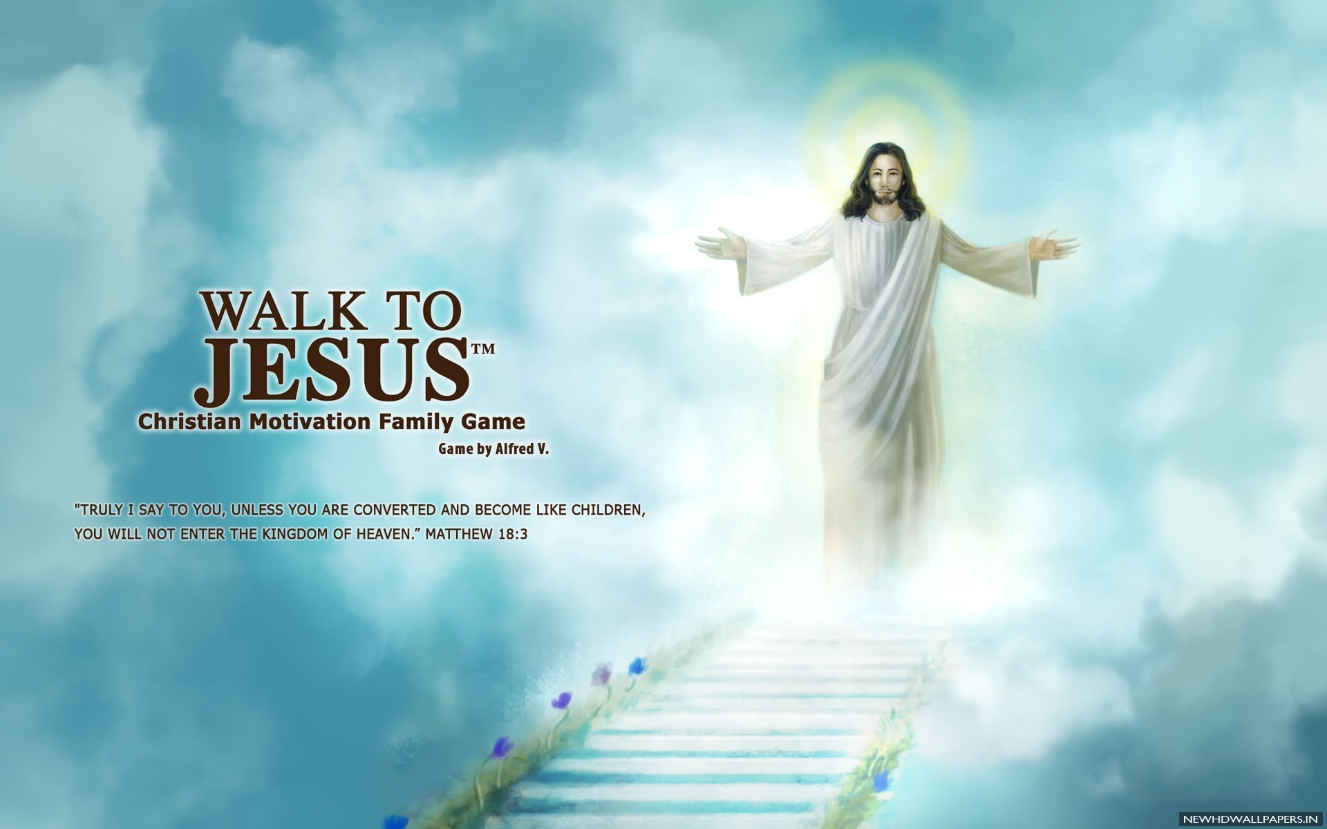 jesus resurrection wallpaper 54