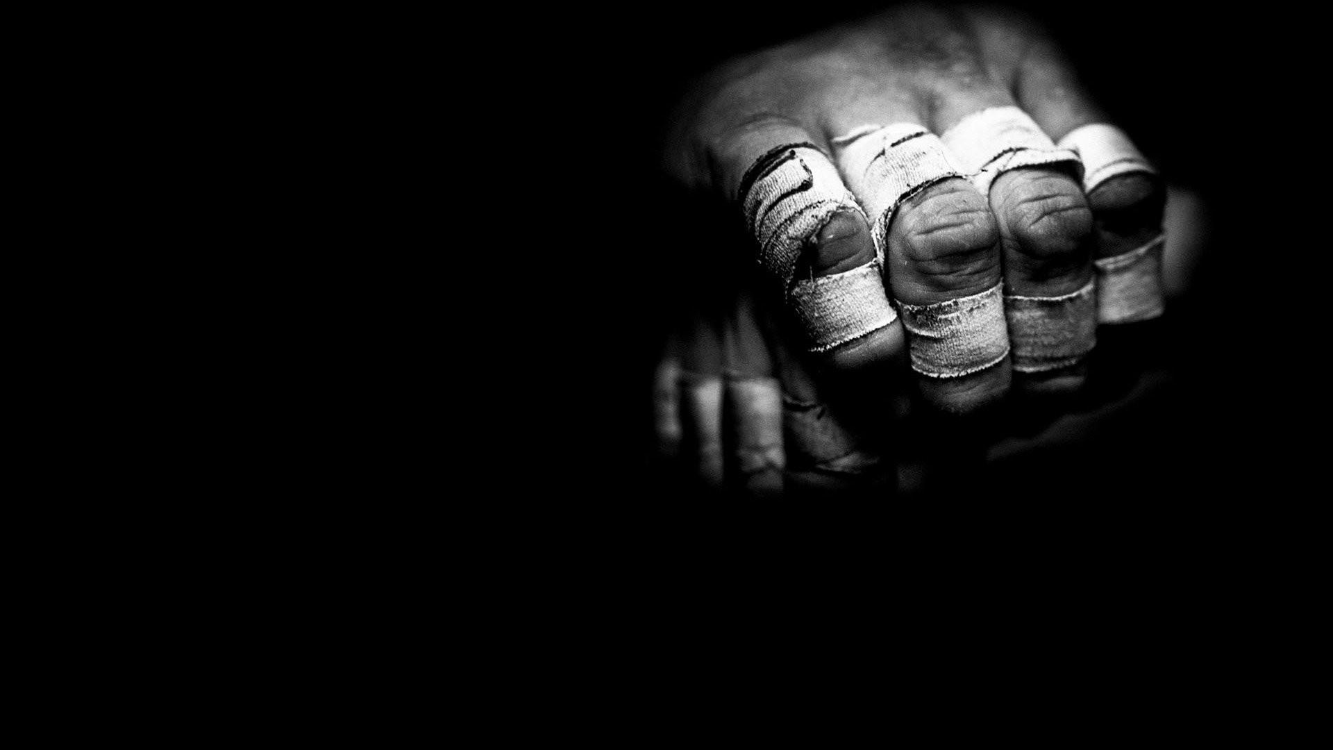 Manny Pacquiao Quotes Wallpaper Gracie Jiu Jitsu Wallpaper 78 Images
