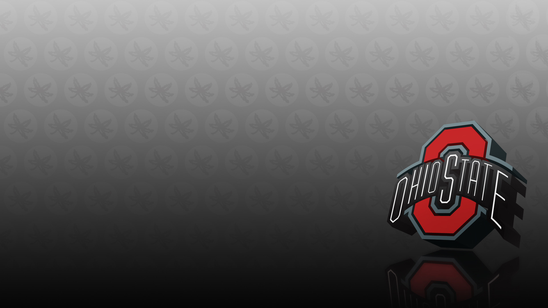 Ohio State Football Hd Wallpaper Ohio State Wallpaper 78 Images