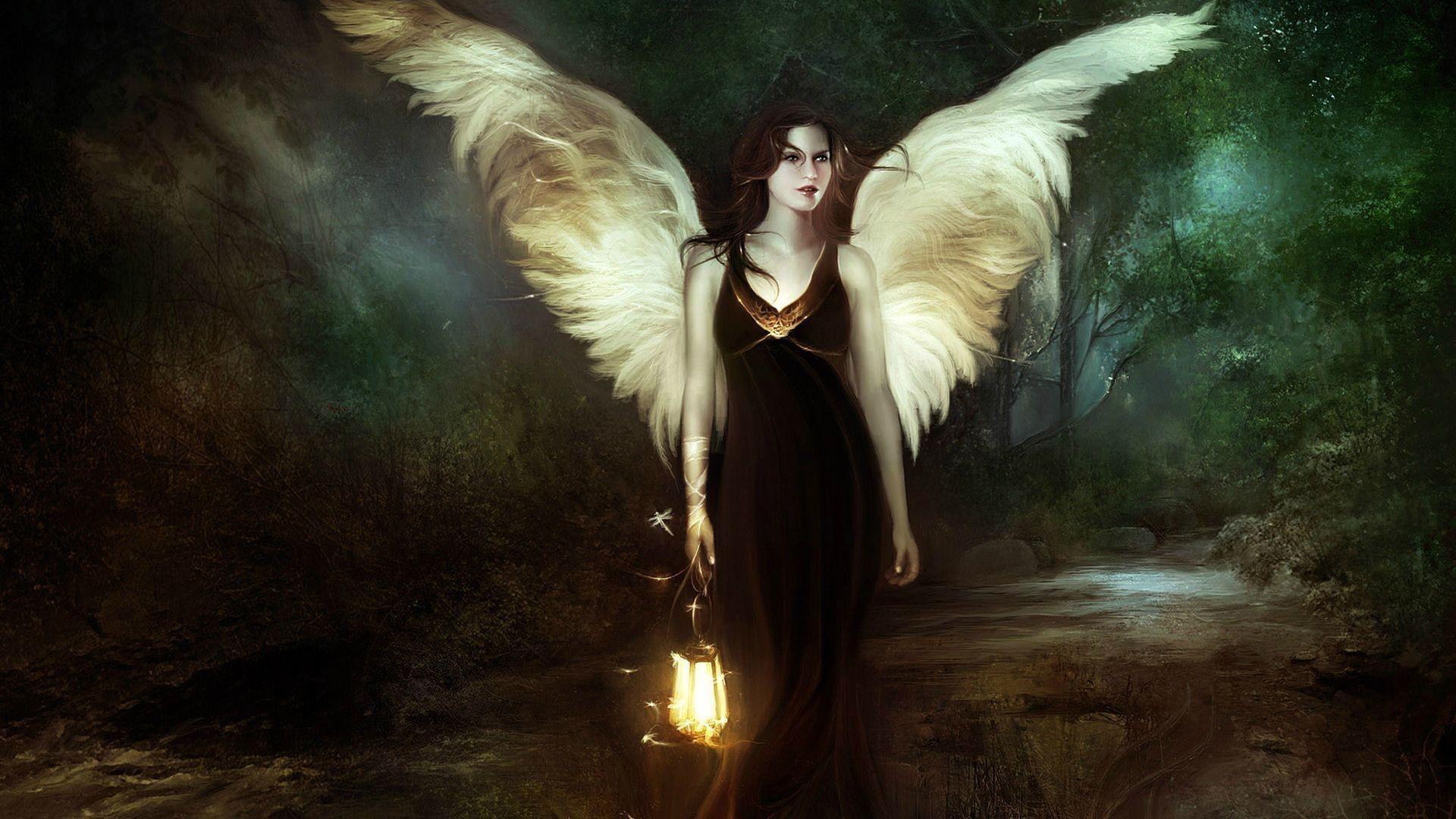 guardian angels wallpaper 65