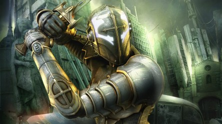 knight medieval sci fi armor fantasy background warrior action london