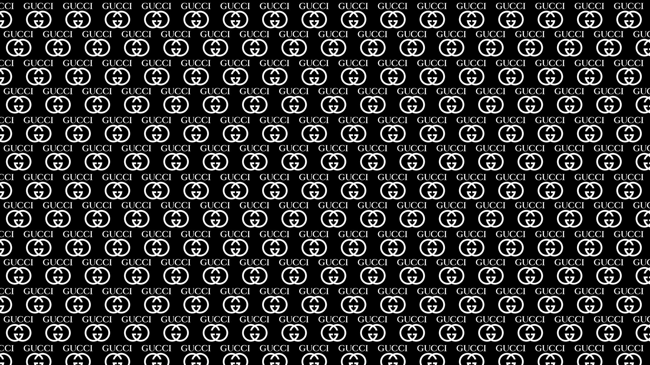 Goyard Wallpaper Iphone 6 Goyard Wallpapers 48 Images