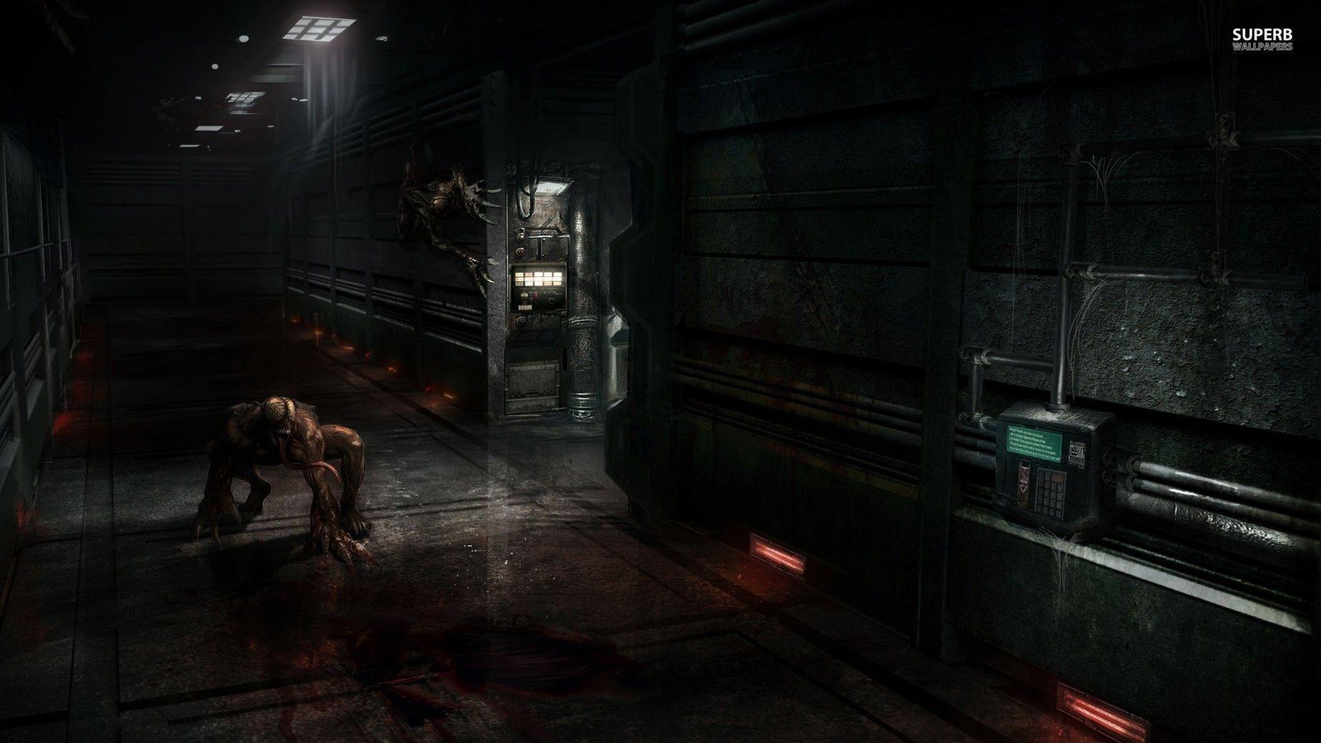 Assassins Creed 2 Wallpaper Hd 1080p Resident Evil 6 Wallpaper 1080p 83 Images