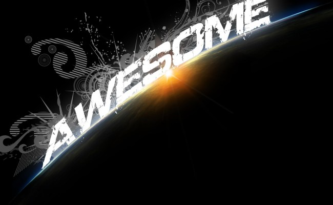 Cool Awesome Wallpapers 75 Images