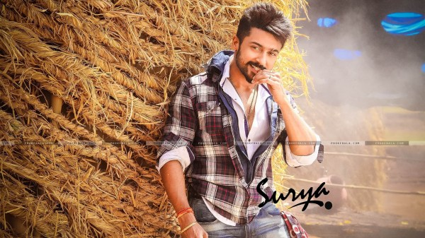 20 Surya Movies 2018 Pictures And Ideas On Carver Museum
