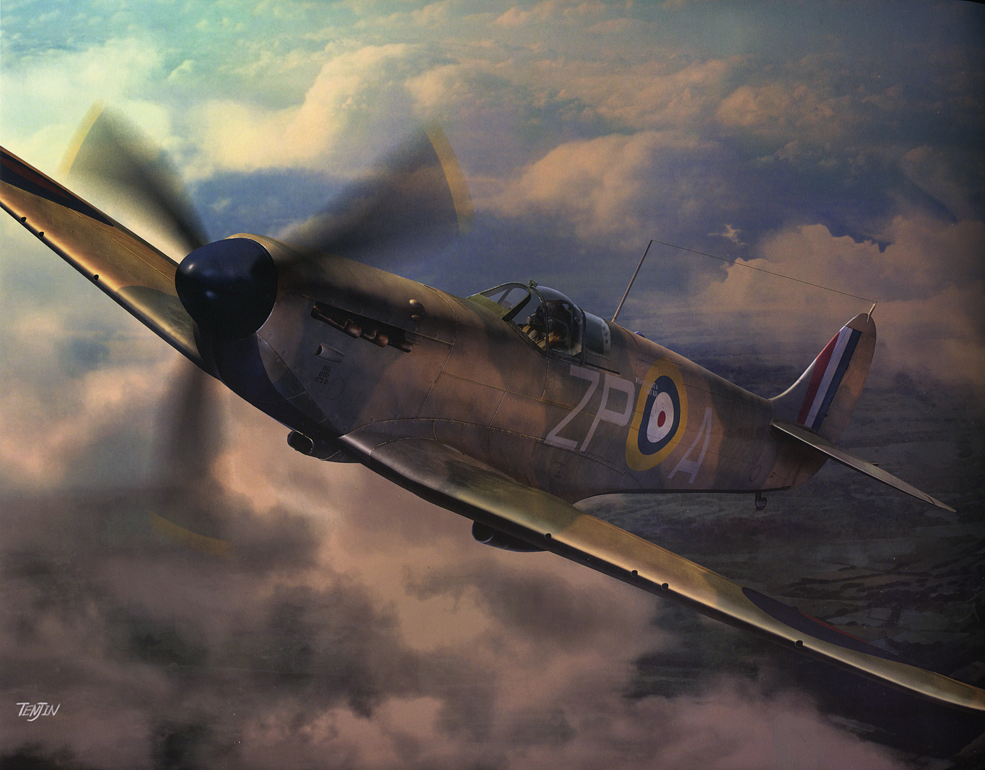 Call Of Duty Ww2 Iphone Wallpaper Spitfire Logo Wallpaper 58 Images