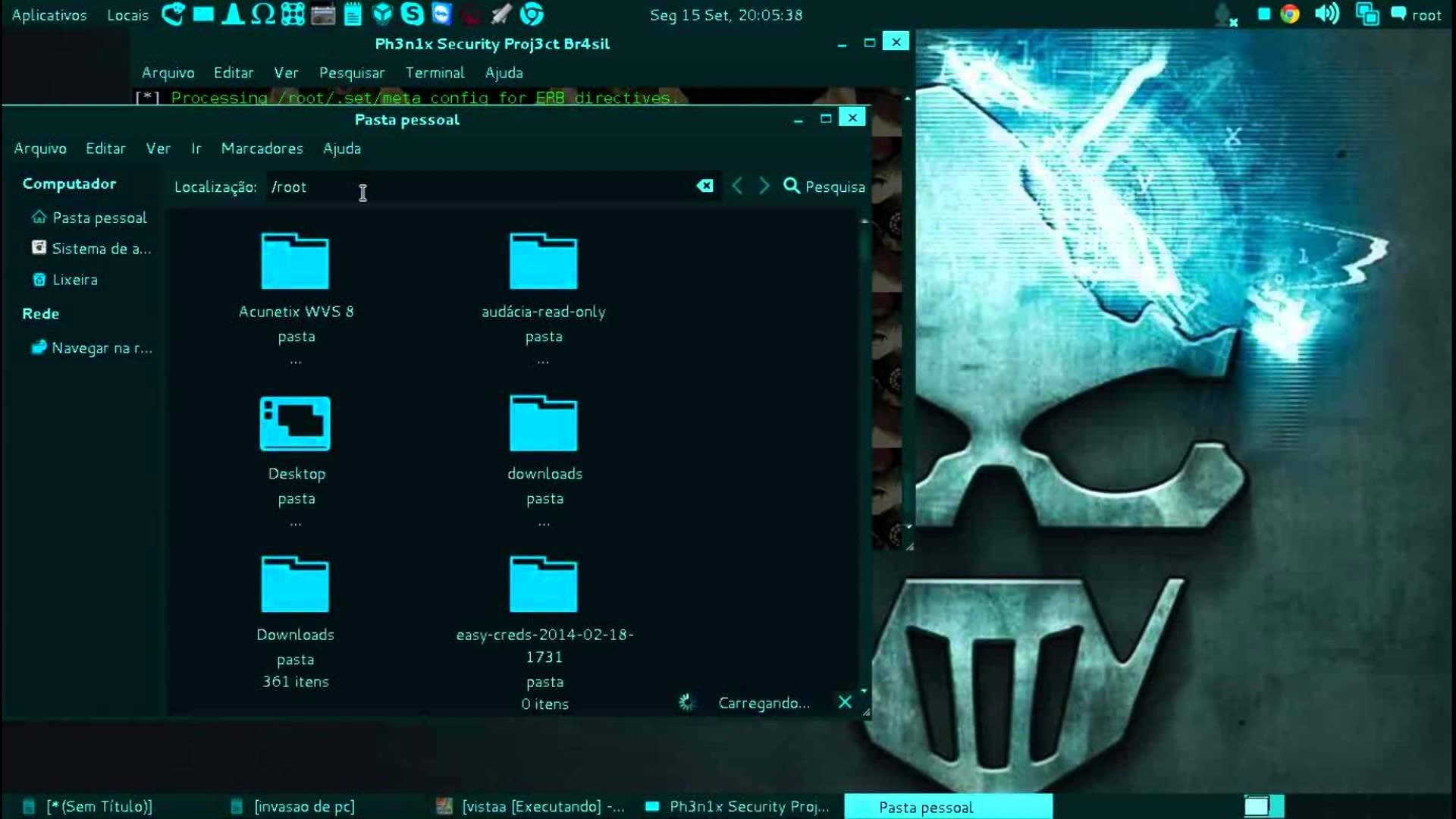 Linux Mint Wallpaper Girl Kali Linux Desktop Wallpaper 72 Images