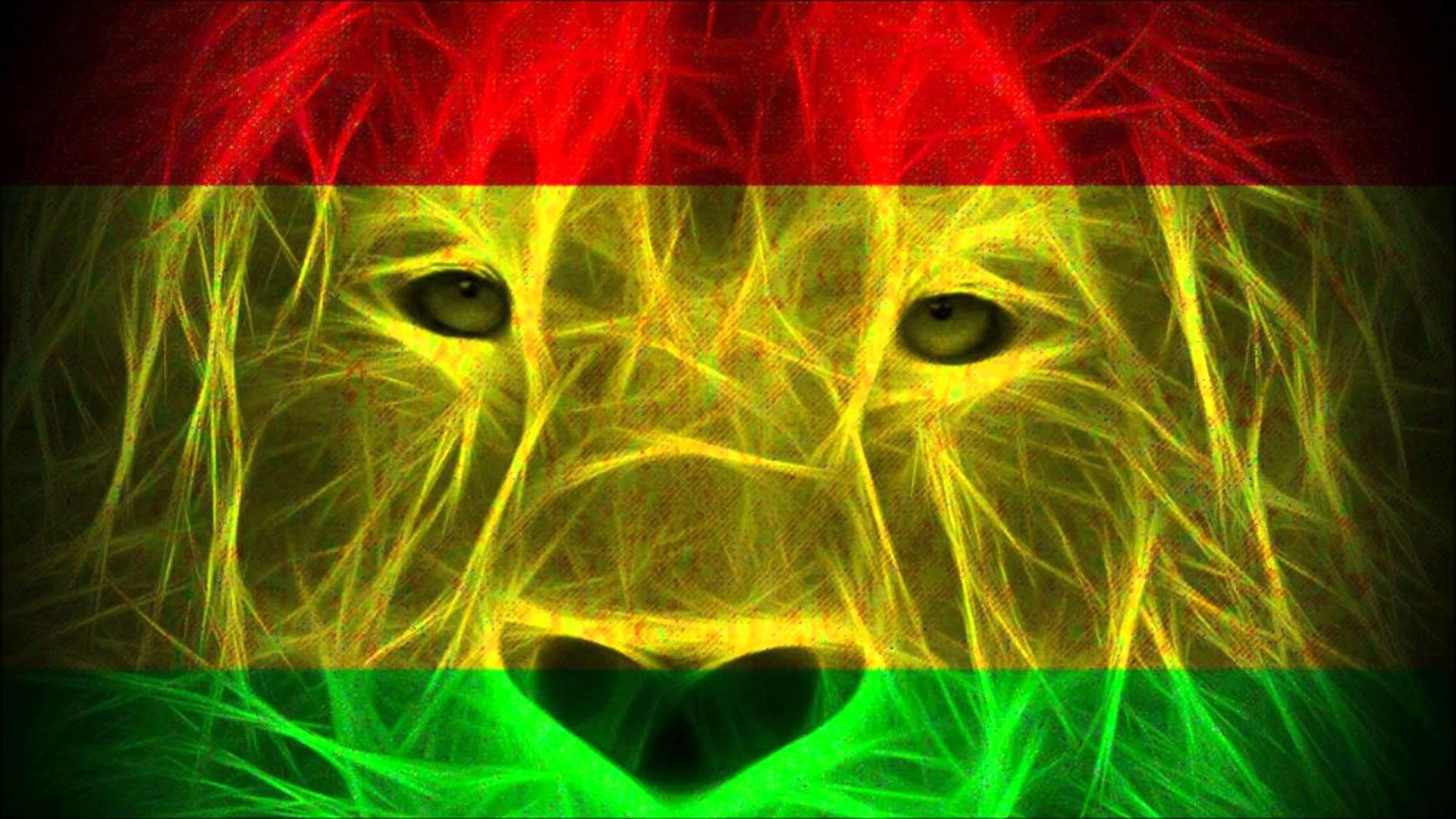Marijuana Hd Wallpaper Iphone Trippy Rasta Wallpaper 47 Images