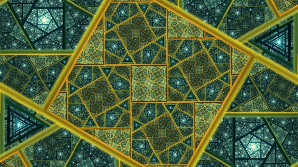 Hd Geometric Wallpaper 82